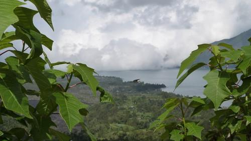 Bali-2-098