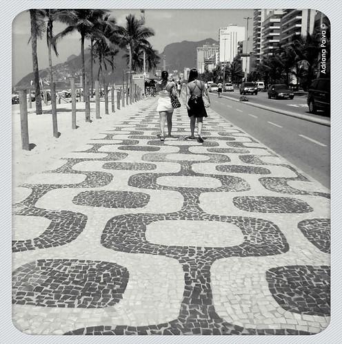 Centro do Rio