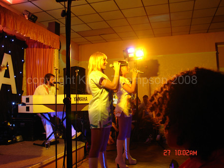 Holyhead Festival 2008 537