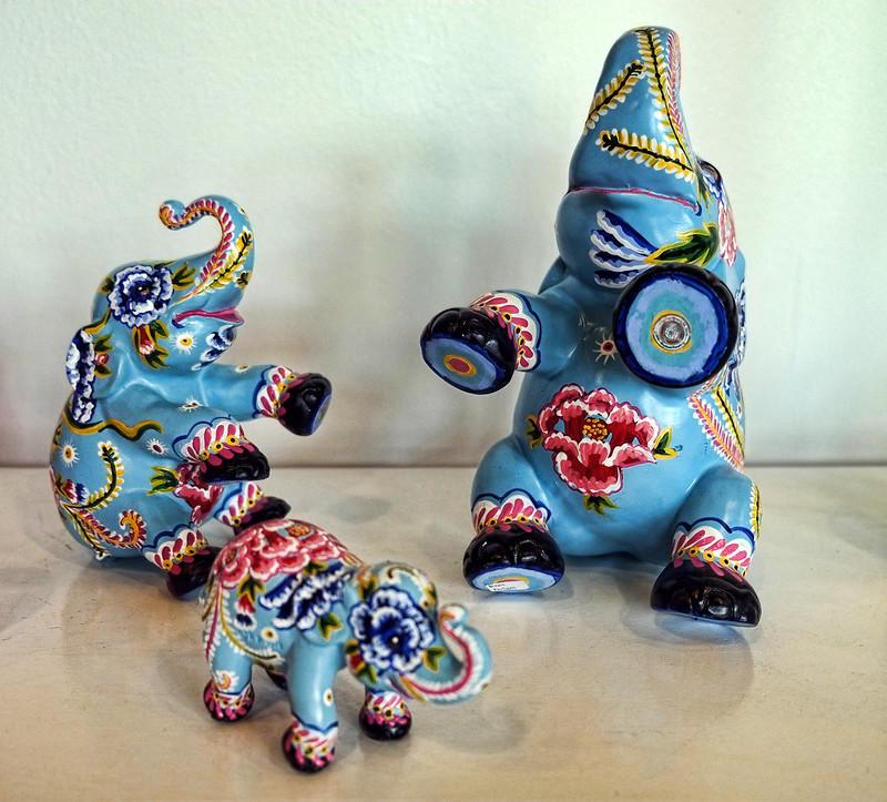 blueelephants