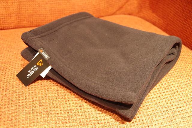 ファッション通販セール.com_238
