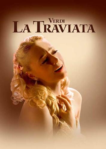 Traviata-A5-Flat