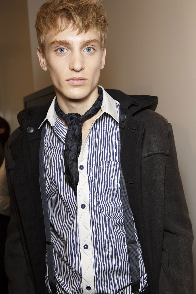 Jeroen Smits3182_FW15 Milan Bottega Veneta(fashionising.com)