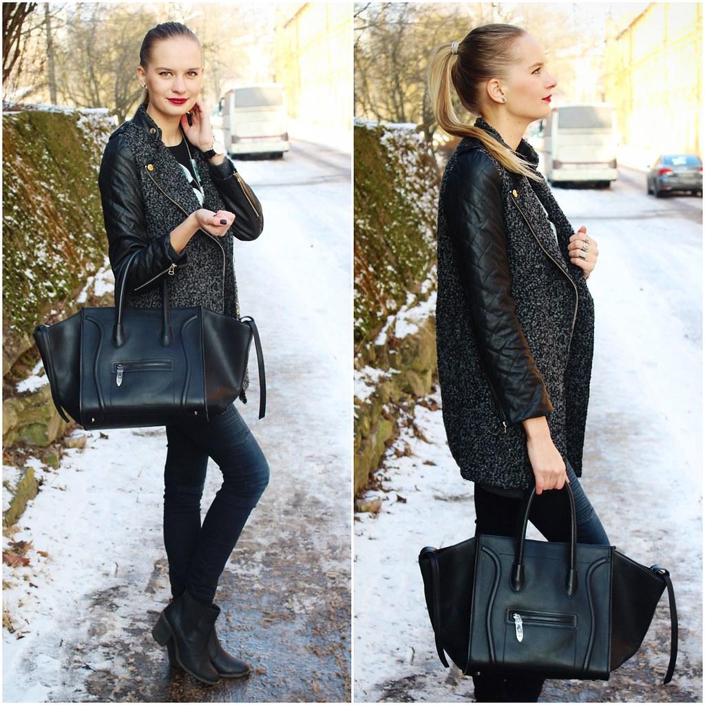 fashion-blogger-from-latvia