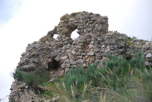 castellet67
