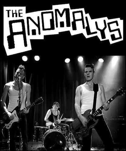 anomalys-banda05
