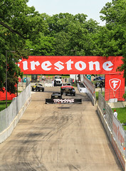 2014 Miscellaneous Motorsports