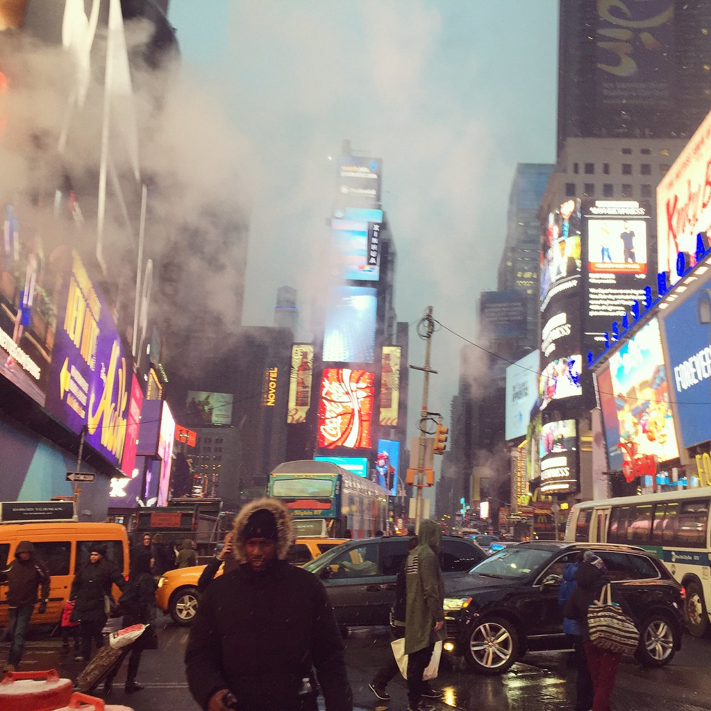 manlul_nyc_times_square_