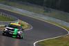 Opel Astra OPC Cup: Team Strycek fährt auf Sieg