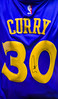 curry 30