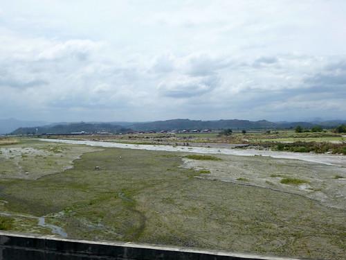 P16-Baguio-Manille-route (33)