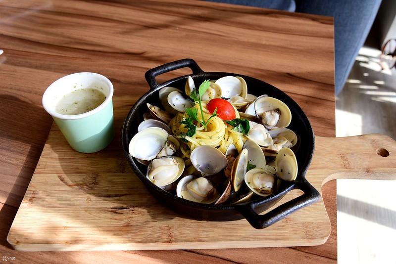 GUFO27菜單時間公休不限時台北咖啡早午餐下午茶推薦 (72)