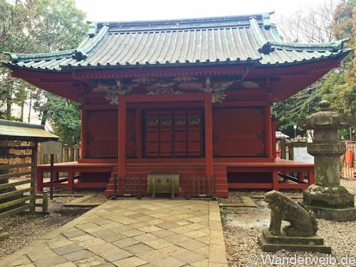kawagoe (10 von 53)