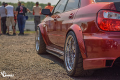 Perfect Fitment