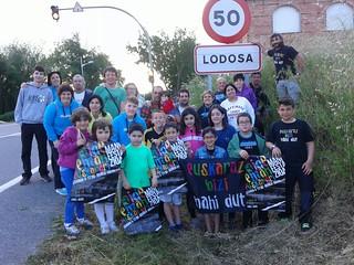 Lodosa1