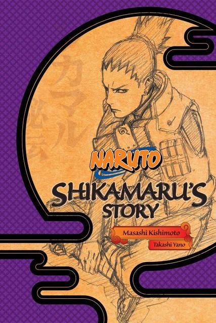 naruto-shikamaru-s-story-novel