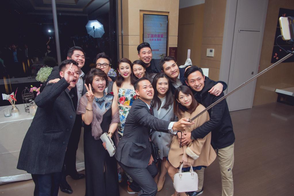 20151226北投儷禧婚禮記錄 (1091)