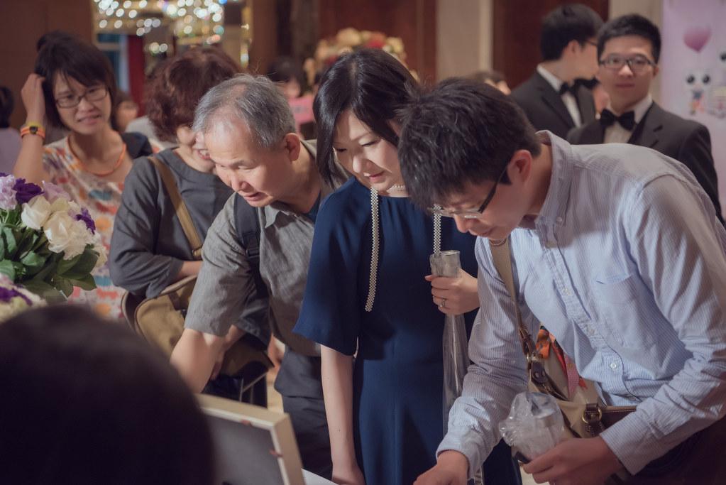 20160528華漾中崙婚禮記錄 (476)