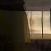 framed remixes 100616-2-1 by chrisfriel