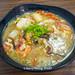 Harry_29589,海鮮麵,海鮮羹,海產粥,海鮮,海產,羹湯,料理,小吃,美食,餐飲,料理
