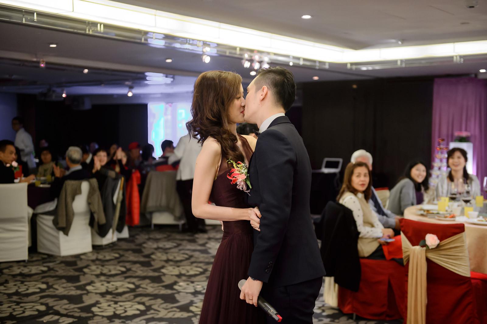 台北婚攝, 婚禮攝影, 婚攝, 婚攝守恆, 婚攝推薦, 晶華酒店, 晶華酒店婚宴, 晶華酒店婚攝-94