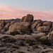 Sunset on the Rocks by Ruths138