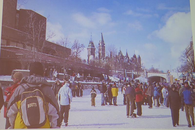 Canada_150-17