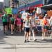 16SOG0703T-TOPride Parade-53