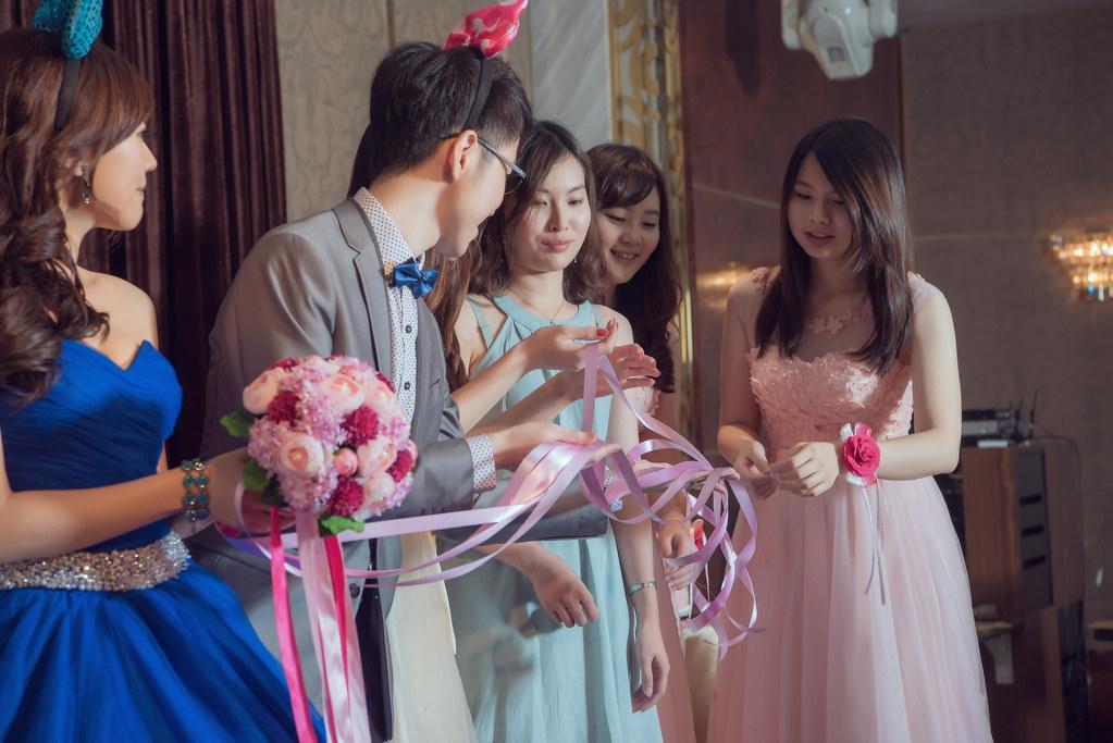 20160528華漾中崙婚禮記錄 (690)