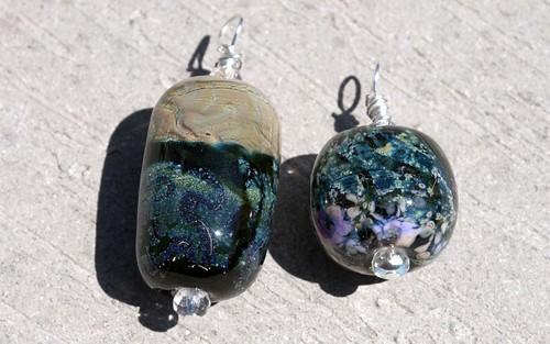 Beads_pendants.jpg