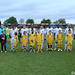 Godalming v Sutton - 08/05/13