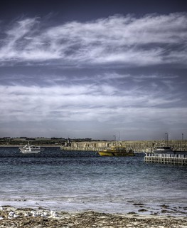 Warrnambool