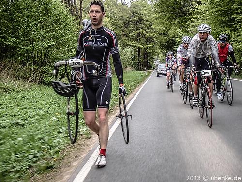 _wer_sein_fahrrad_liebt