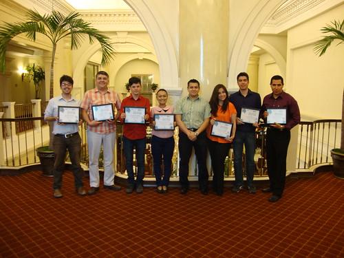Curso de Redes Sociales en Monterrey
