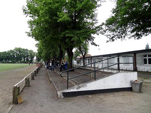 DSC05744: Friedrich-Pielenz-Sportstätte, Finsterwalde