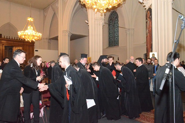 bruxelles 2012 558