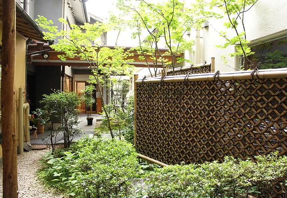 京都一保堂06