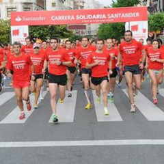 carrera solidaria Cruz RojaOK