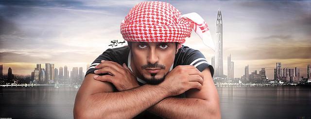 Abdullah Zayed