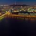Seoul by WhoShotChris