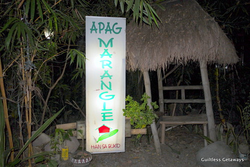 apag-marangle-pampanga.jpg