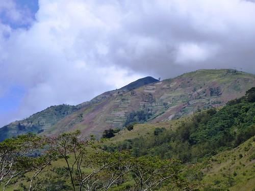 Papou13-Wamena sud-Sugokmo (91)