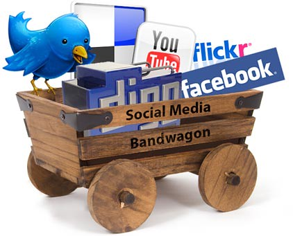 Social media management offers easy solutions when it comes to managing various internet marketing tools at one time