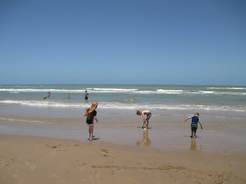June 19 2013 South Padre Island, Texas (14)
