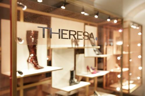theresa_091