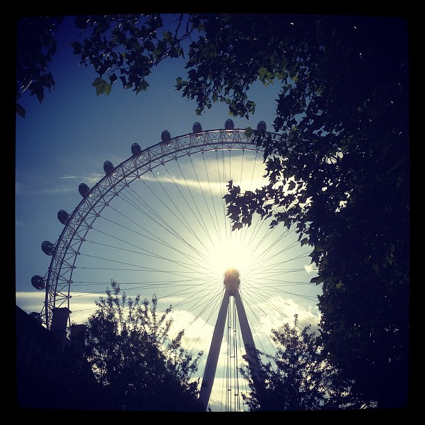 290613_ London Eye no3