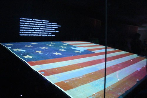 MuseumofAmericanHistory-8