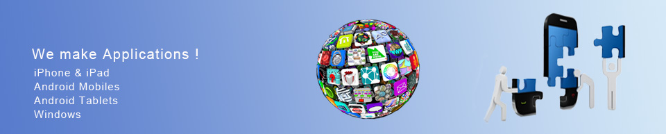 mobileimage