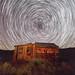 Spin Me 'Round by Jeffrey Sullivan