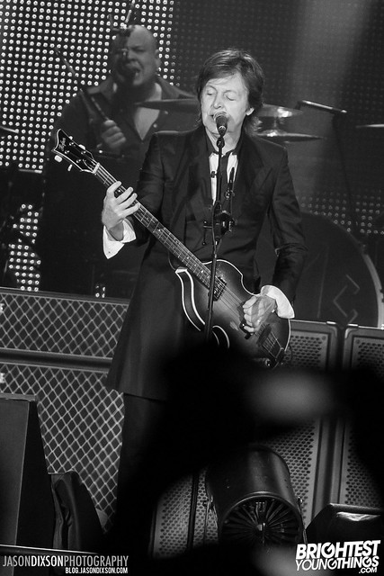 PaulMcCartney_JasonDixsonPhotography-7198